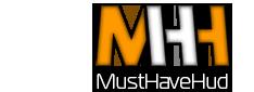 MustHaveHud